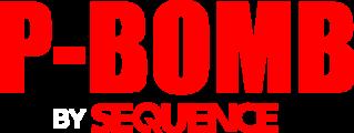 P-BOMB bySEQUENCE-パチンコ業界情報・業界ニュース
